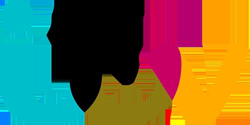 ITV_logo_2013