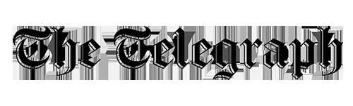 telegraph-logo-web